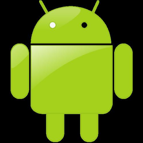Android ikon