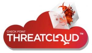 threatcloud