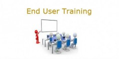 SAP-End-User-Training1-652x224