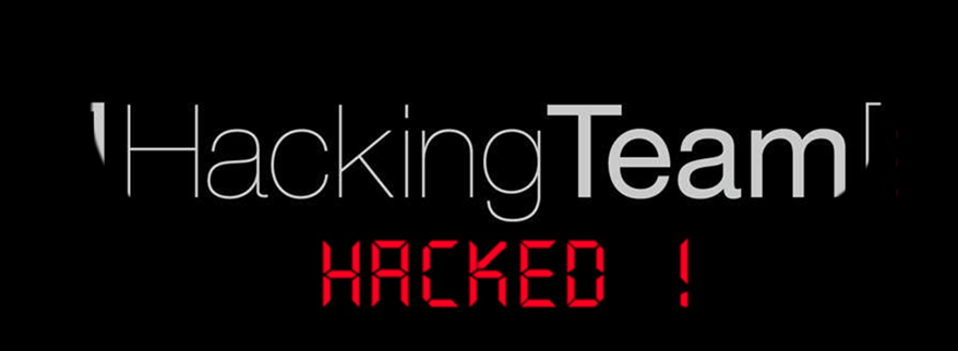 hacked_png
