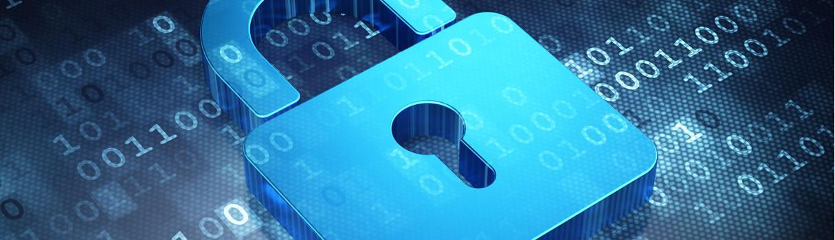 Ransomware, CryptoLocker