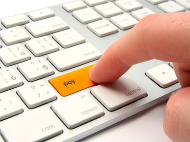 pay-online-payments
